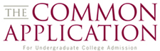 The Commonapp - US College Admissions